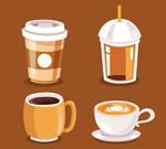 创意咖啡设计