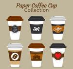 外卖咖啡设计