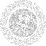 国产欧美亚洲综合第一页