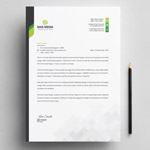 �G色元素公司信�^