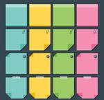 色综合视频一区二区