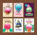 生日祝�?ㄆ�