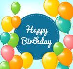 生日�馇蛸R卡