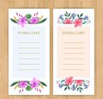 ��Щ�卉信�卡片