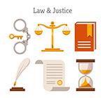 ��意法律元素