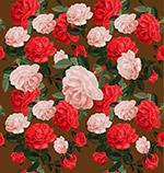 玫瑰花�o�p背景