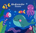 海底世界�游�