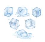 彩�L冰�K�O�