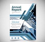 商务年度报告