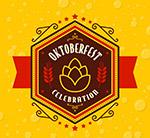 慕尼黑啤酒节标志