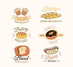 ��意面包店�酥�