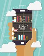 手机图书馆