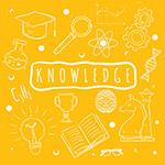 创意知识元素