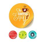 �A形咖啡�N�
