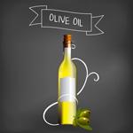 橄榄油产品包装