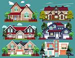 私人住宅设计