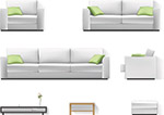 �F代家具