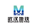武汉地铁标志