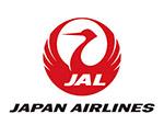 日本航空标志