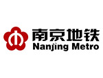 南京地铁标志