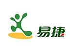 中石化易捷便利店标志