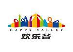 欢乐谷标志