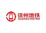 徐州地铁logo