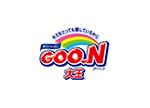 大王纸尿裤logo
