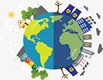 地球�h境污染治理