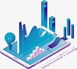 立体平板市场分析