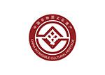 中国非物质文化遗产logo