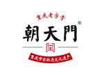 朝天门火锅logo