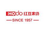 红豆家纺logo