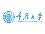 重庆大学标志