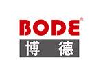 博德瓷砖logo