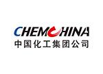中国化工logo标志