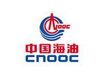 中国海油logo