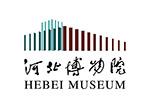 河北博物院logo