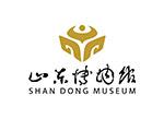 山东博物馆logo