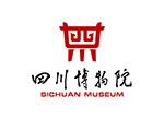 四川博物院logo
