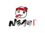 N多寿司logo