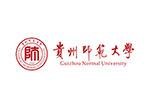 贵州师范大学校徽