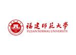 福建师范大学校徽