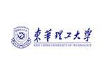 东华理工大学校徽
