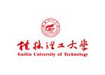 桂林理工大学校徽