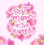 母�H�花卉字母