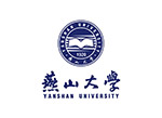 燕山大学校徽