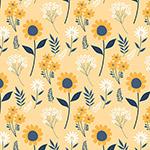 抽象花卉�b�背景