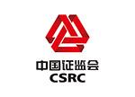 中国证监会logo