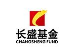 长盛基金logo